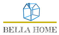 BellaHome